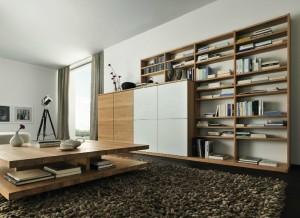 Furniture Minimalis Samarinda 11